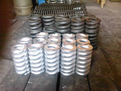 Пружина гис-51 молотковая дробилка цены